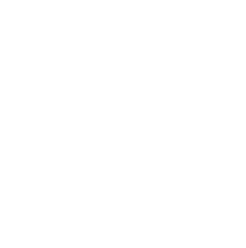 TTE-B&W_Tinker-To-Evers-Logo-white