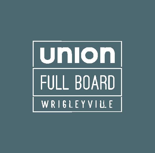 UFB-B&W_Union-Full-Board-Logo-white