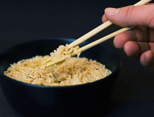 cozy-noodles